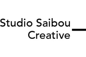 Studio Saibou Creative