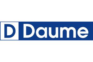 Daume