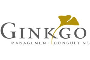 Ginko Management