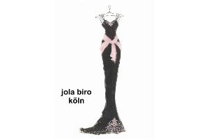 Jola Biro