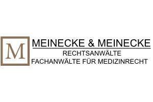 Meinecke & Meinecke