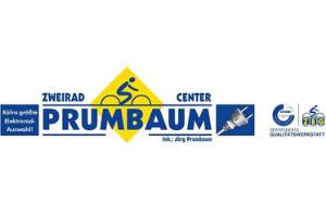 Prumbaum (1)