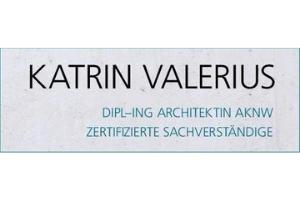 Valerius (1)